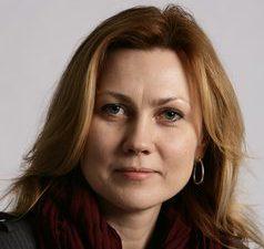 Fedotova Natalia