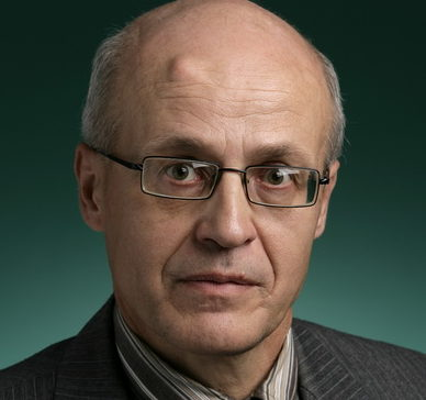 Дроздов Дмитрий Николаевич