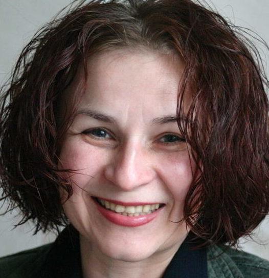 Подоляк Татьяна Владимировна